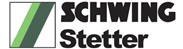 SCHWING Construction Machinery